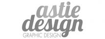 Astie Design